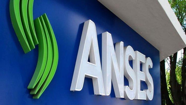 Bono Anses, las localidades que podrían recibir el tercer pago del IFE de $ 10.000