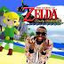 Soulja Boy – Zelda