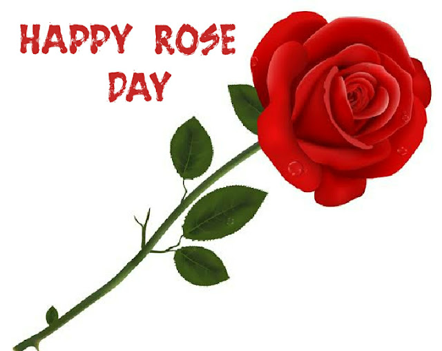 Happy-Rose-Day-2019-Images