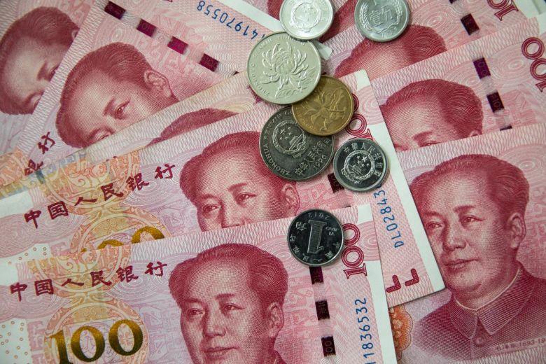 Sempat Jadi Kontroversi, Begini Respons Muhammadiyah Soal Transaksi Indonesia-China Diganti Menjadi Yuan-Rupiah