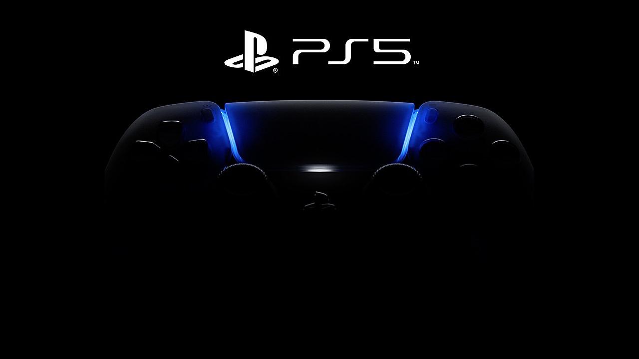 How to change PS5 DNS: everything you need to know