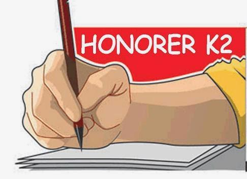 KABAR GEMBIRA !! TES ULANG CPNS HONORER K2 AKAN DIGELAR AGUSTUS 2015