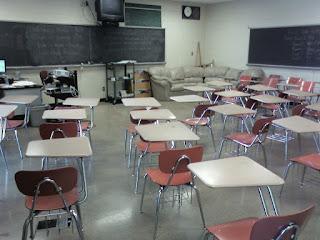 jax schools need new stuff
