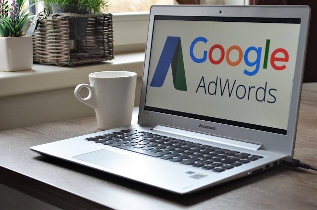 Google AdsGoogle AdWords  और Google Adsense से पैसे कैसे कमाए Full Information