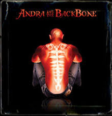 andra-and-the-backbone-hitamku-m4a