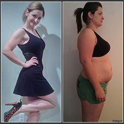 отзывы о похудении с редуксин лайт