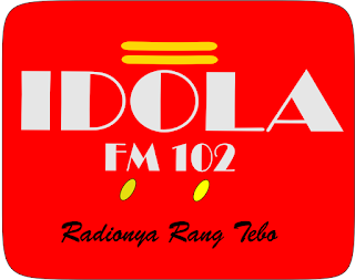 www.idolafm.com