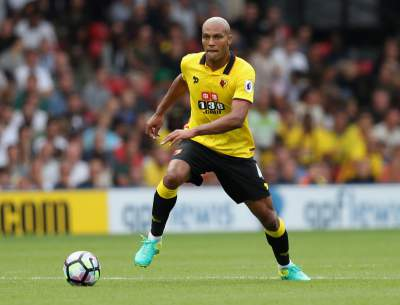 Blind-Kaboul-in-the-wrong-again