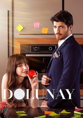 البدر Dolunay