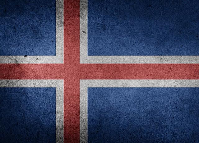 Profil & Informasi tentang Negara Islandia [Lengkap]
