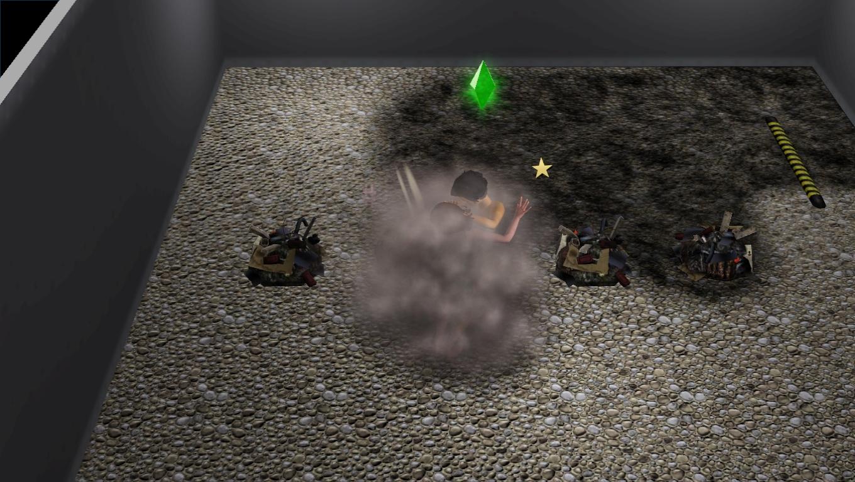 Screenshot-65.jpg