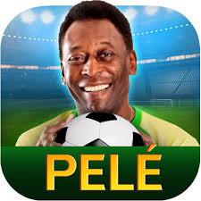 Pelé: Soccer Legend Apk v1.3.0 Mod (Unlimited Money)