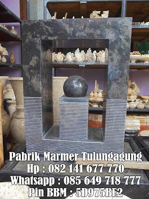 Pusat Souvenir Tulungagung || Souvenir Keramik Tulungagung || Souvenir Marmer Tulungagung