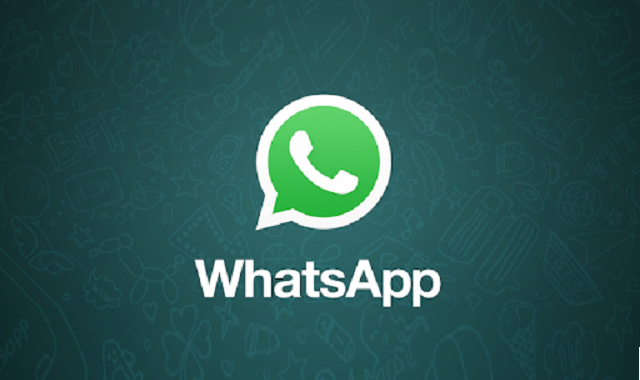 The latest WhatsApp update takes the world by storm