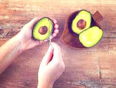 Avocado fruit Recipes   Avocado fruit benefits   Avocado Fruit online