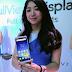 Inilah Berita Teknologi Spesifikasi dan Harga Terbaru Vivo V7 Plus