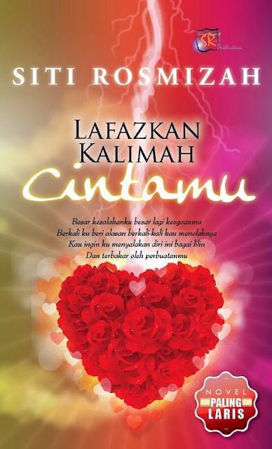 Image result for drama siri lafazkan kalimah cintamu