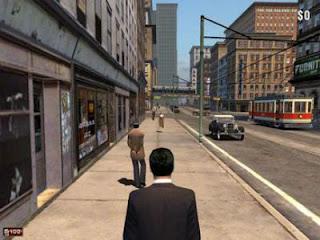 Mafia 1 Game Free Download Full Version For Pc