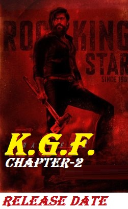 KGF-Chapter-2-movie-new-realse-date