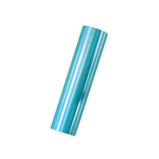 MOONDUST Glimmer Foil