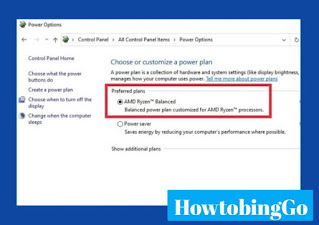 how-to-fix-bluetooth-can-not-send-and-receive-files in-windows-10-9