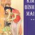 Kim Bình Mai - Tập 2
