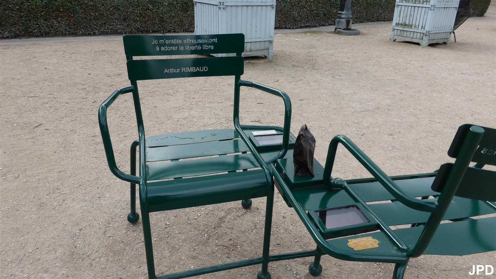 D co mobilier jardin quebecois mulhouse 32 mobilier pas cher casablanca mobilier de bureau - Mobilier jardin mulhouse ...
