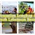 Percutian Lengkap  di Bukit Merah Laketown Resort Perak