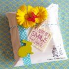 http://kiracreacciones.blogspot.com.es/2015/05/empaquetado-bonito-con-flores.html