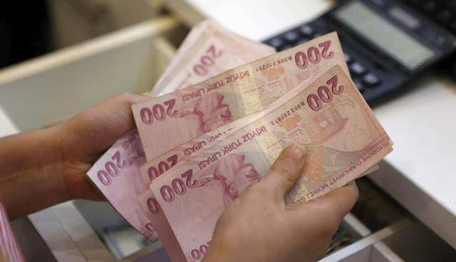 أسعار صرف العملات فى العراق اليوم السبت 23/1/2021 مقابل الدولار واليورو والجنيه الإسترلينى