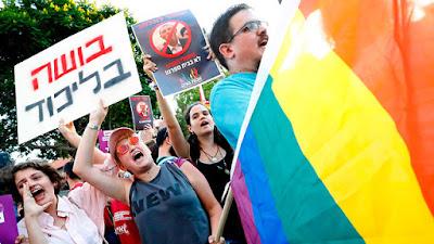 Ministério da Educação remove o conteúdo LGBTQ do site