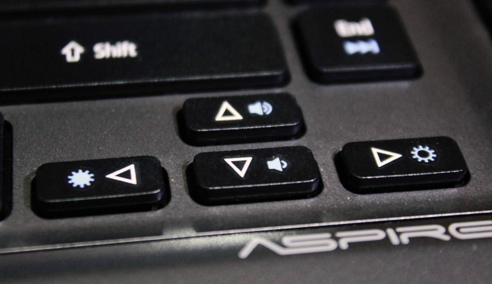 Cara Mencerahkan Layar Laptop dengan Cepat dan Mudah