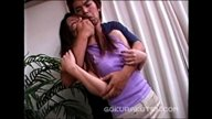 หนุ่มหื่นบุกปล้ำย่ำยีกามแฟนสาวของเพื่อนสนิท บังคับข่มเหงน้ำใจจนเสร็จ!!