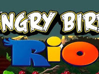 Download Angry Birds Rio Apk v2.6.5 (Mod Unlimited Items)