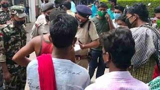 one-dead-in-nepal-police-firing