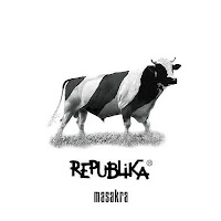republika masakra album 1998