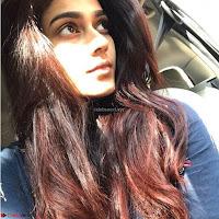 Aakanksha Singh TV Sow Actress Stunning Socila Media Pics ~  Exclusive 028.jpg
