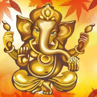 ganpati images download