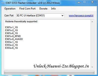 https://unlock-huawei-zte.blogspot.com/2013/09/unlock-or-flash-huawei-e367-and-e353_20.html