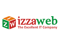 Lowongan Kerja Programmer Berpengalaman di Izzaweb - Semarang