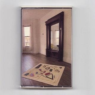 Loretta Aberdeen - PHONE PHREAKER$ PHREAK BACK Music Album Reviews