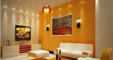 Pintura Para Salas Pequeñas : Ideas para pintar la sala. full size of ideas para pintar mi sala de