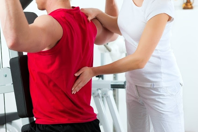 What Role Does Physical Therapy Play In Cancer Recovery?