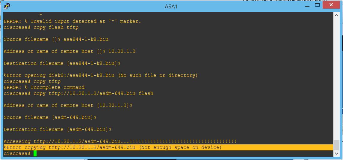 Asdm Bin Download