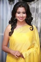 Manjula Rathod Hot Photo Shoot from Green Signal HeyAndhra