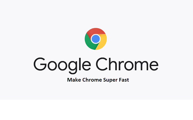 Tips for Speeding Up your Google Chrome Browser on PC