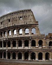 Koloseum, Rim, Italija download besplatne pozadine slike za mobitele