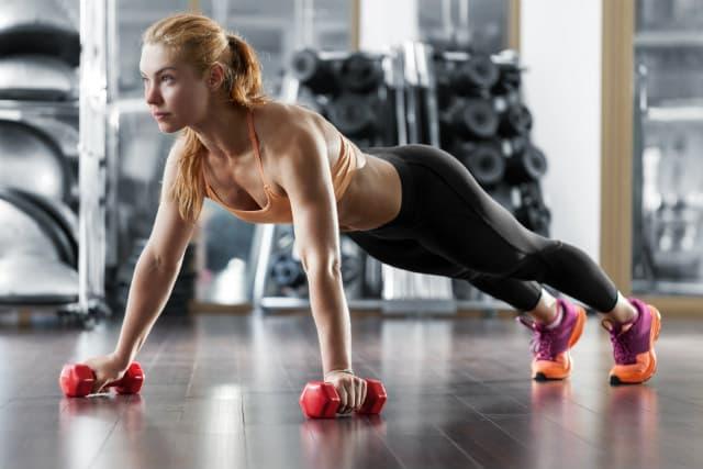 Tại sao ăn ít ăn kiêng nhịn ăn vẫn không giảm cân