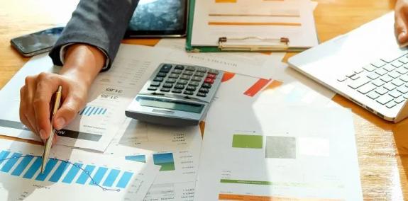 Manfaat Pembukuan Harian untuk Kesuksesan Bisnis