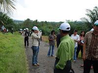 Lowongan Kerja PT. Panca Eka Plantation Pekanbaru